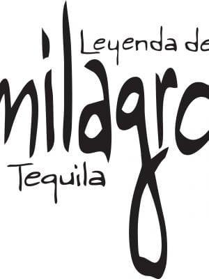 טקילה מילגרו סילבר