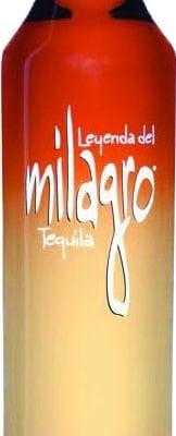 טקילה מילגרו ראפוסדו