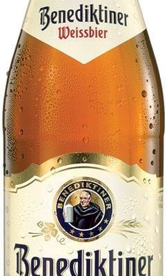 בירה בנדקטינר