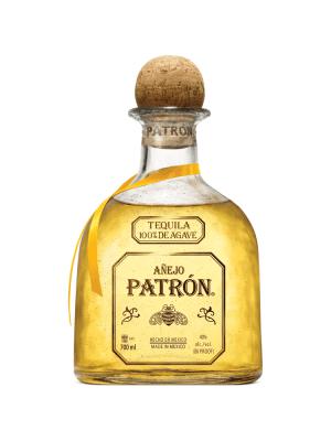 פטרון אנייחו
