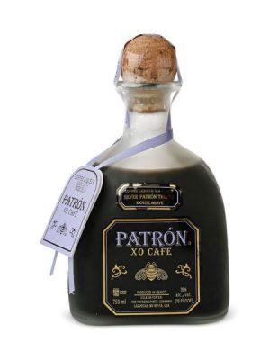 פטרון xo קפה